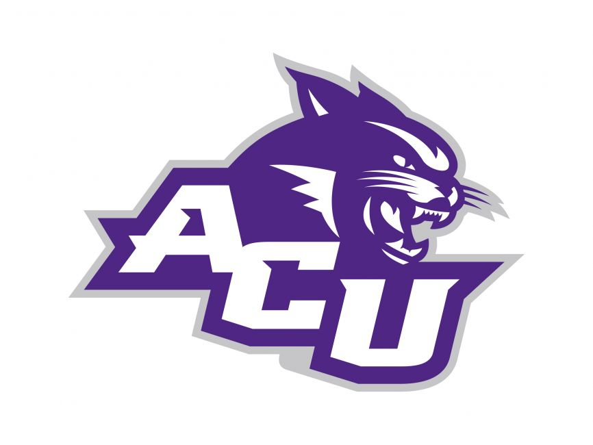 ACU Abilene Christian Wildcats