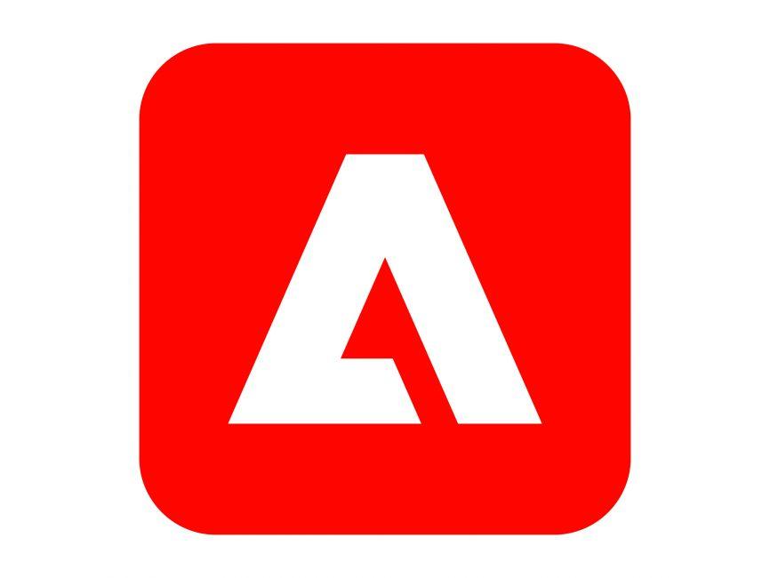 Adobe Experience Cloud CC