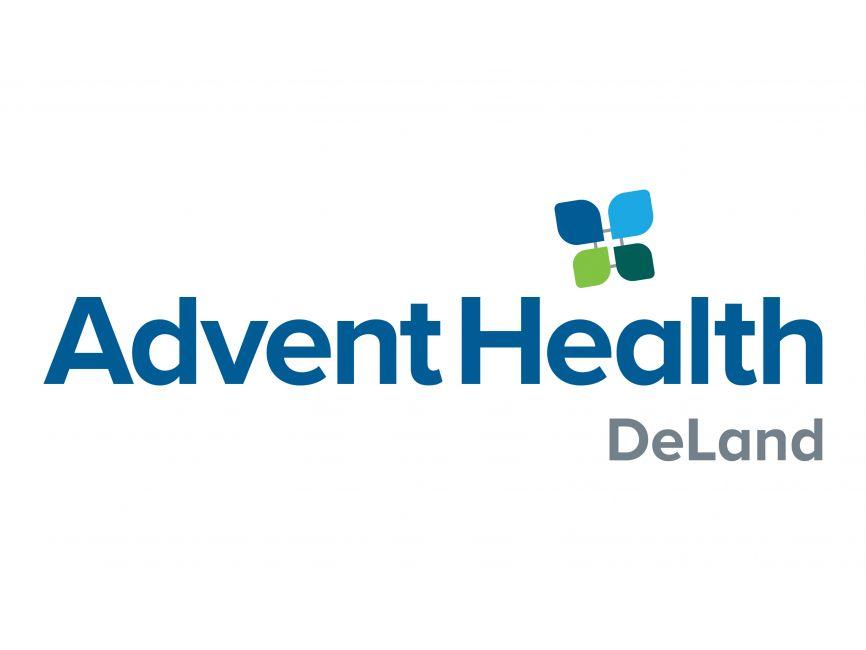 AdventHealth DeLand