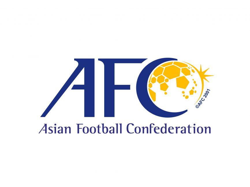 AFC Asian Football Confederation