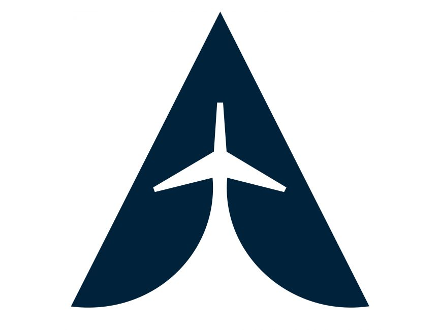Aircare International
