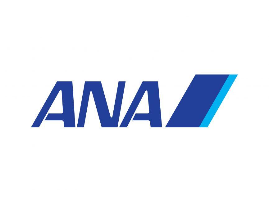 All Nippon Airways ANA