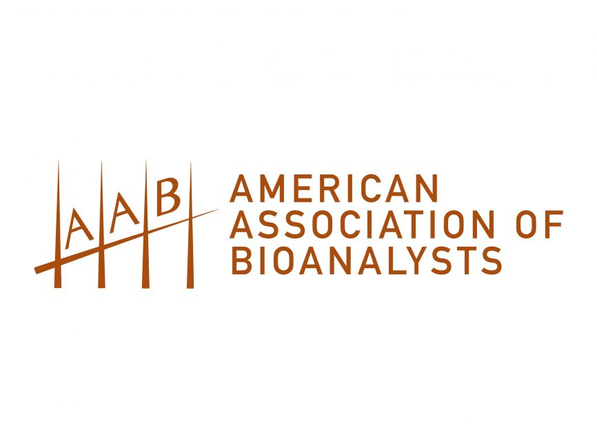 American Association of Bioanalysists