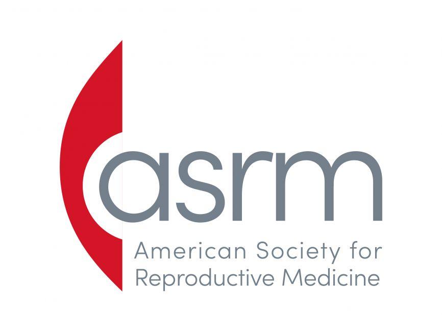 American Society for Reproductive Medicine ASRM