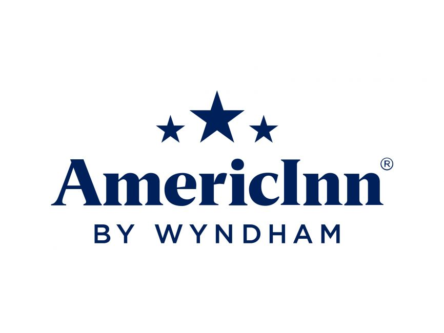 AmericInn Hotels