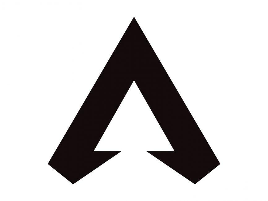 Apex Legends Symbol