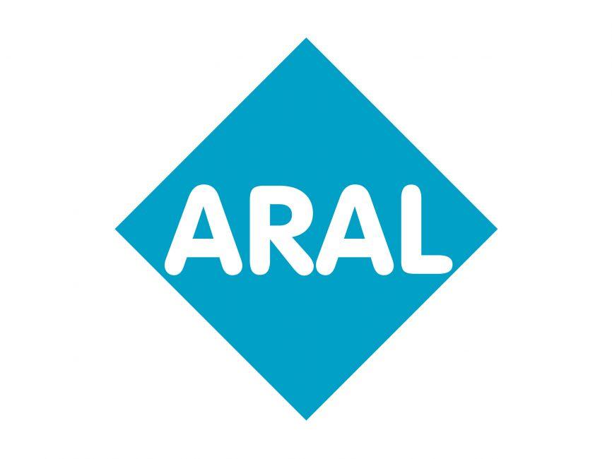 Aral Auto