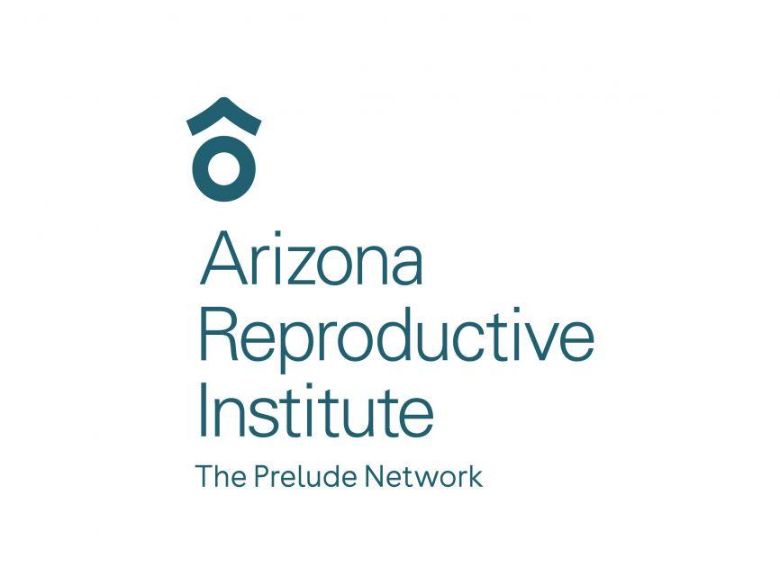 Arizona Reproductive Institute