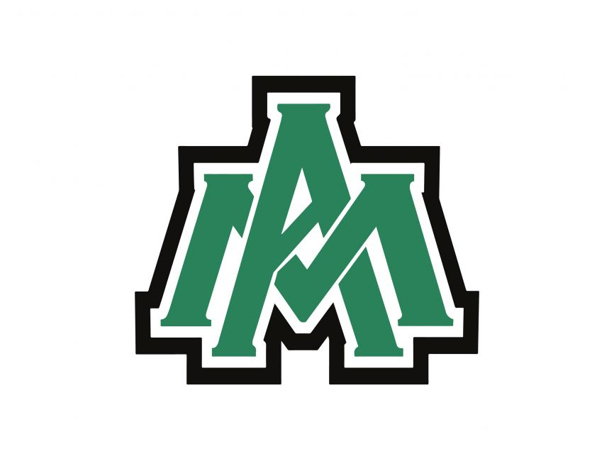 Arkansas Monticello Boll Weevils and Cotton Blossoms