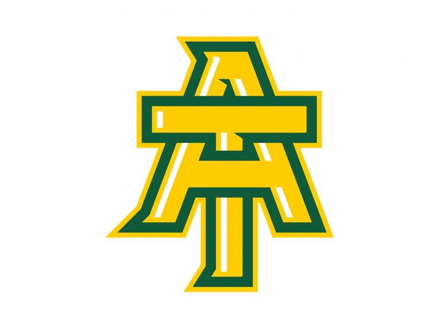 Arkansas Tech Wonder Boys and Golden Suns