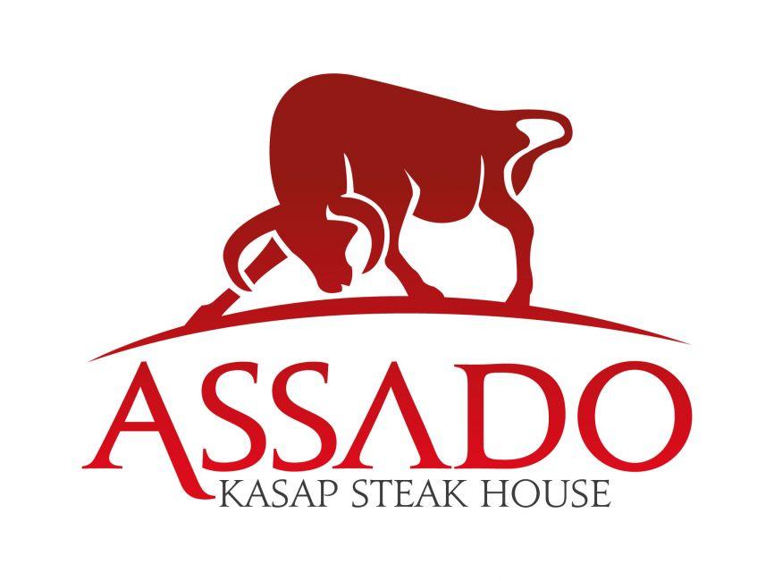 Assado Steak House