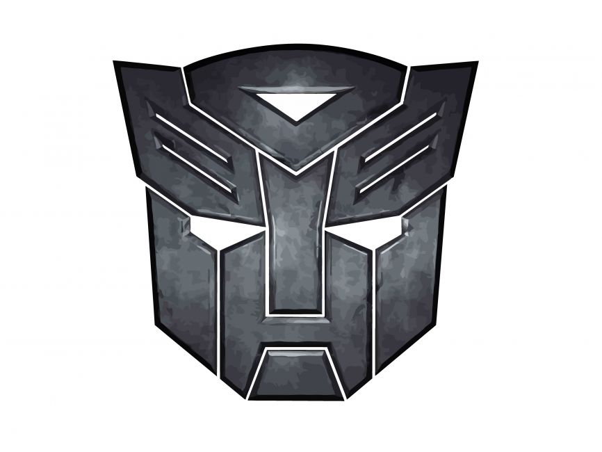 Autobot from Transformers