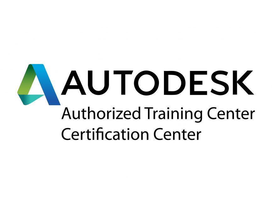Autodesk Authorized Center