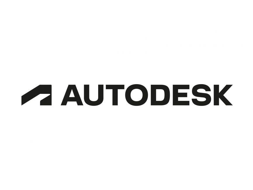 Autodesk New 2021
