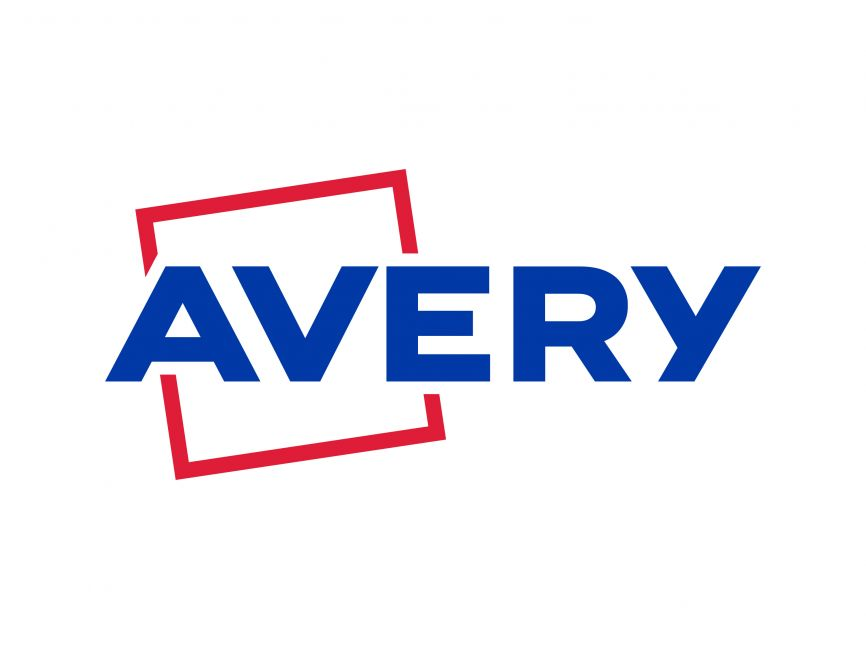Avery Office Products