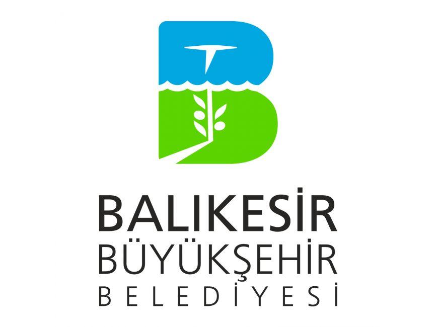 Balıkesir Büyükşehir Belediyesi