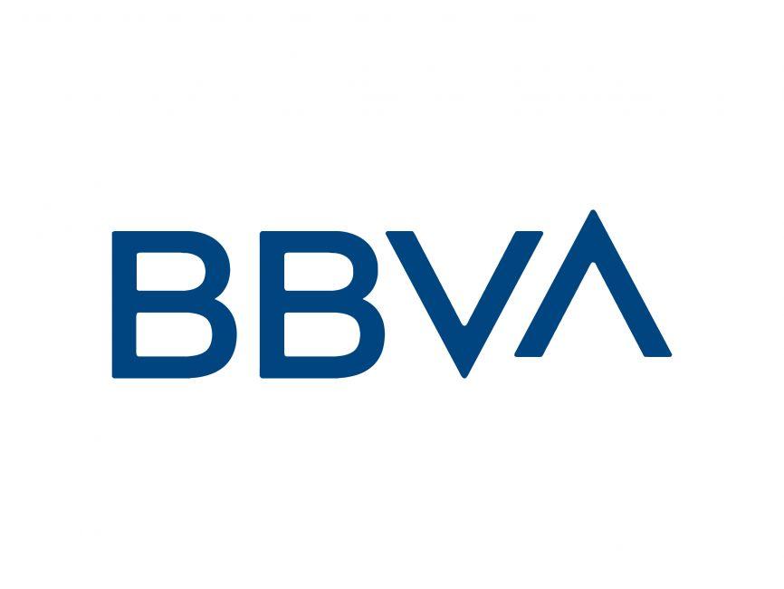 Banco Bilbao Vizcaya Argentaria BBVA