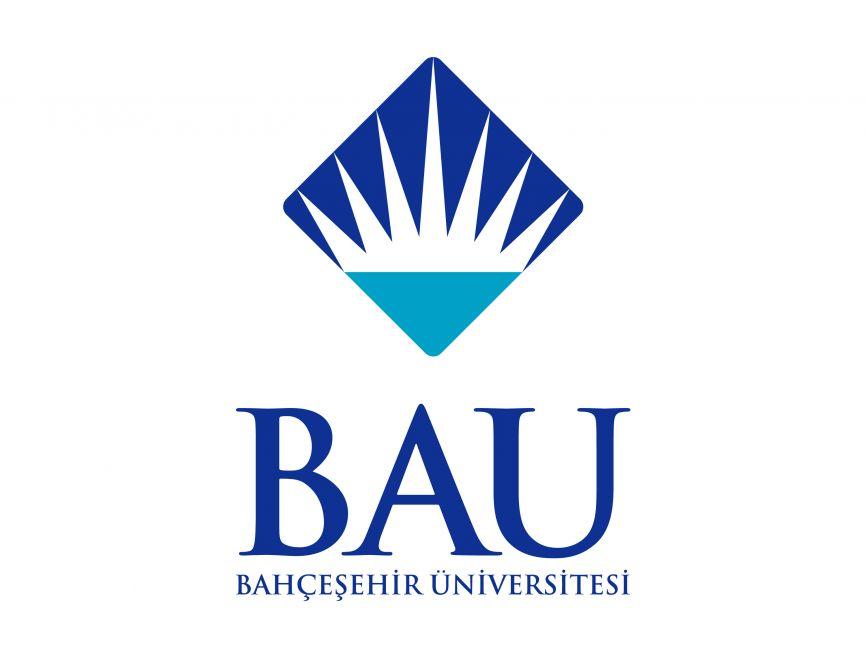 BAU Bahçeşehir Üniversitesi