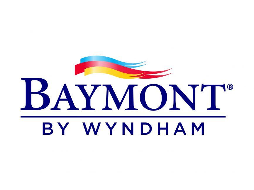 Baymont Hotels by Wyndham