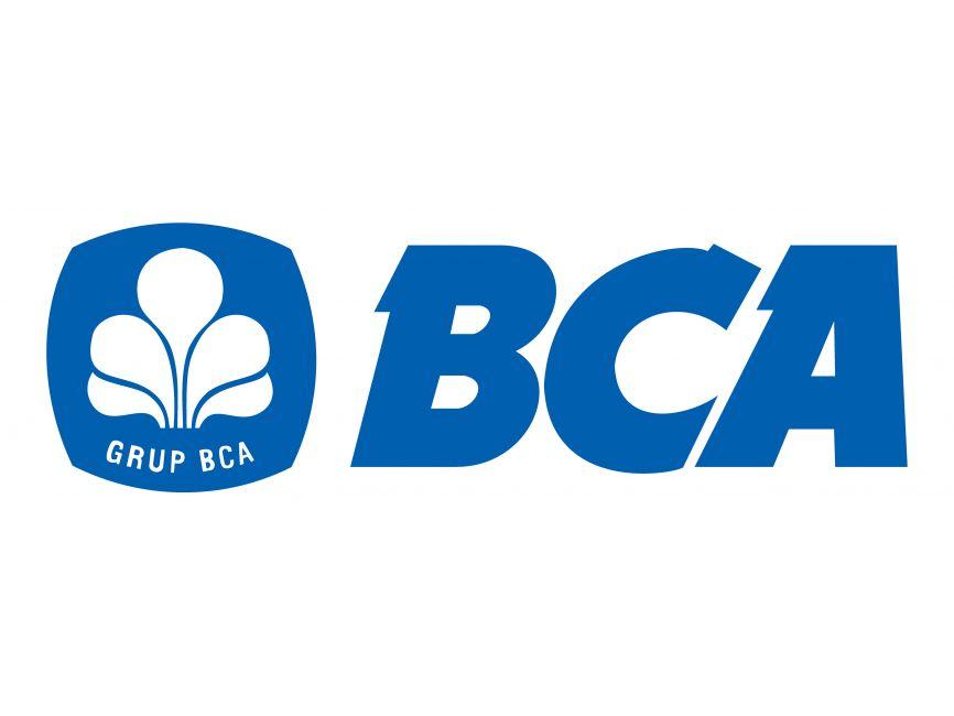 BCA Bank Central Asia