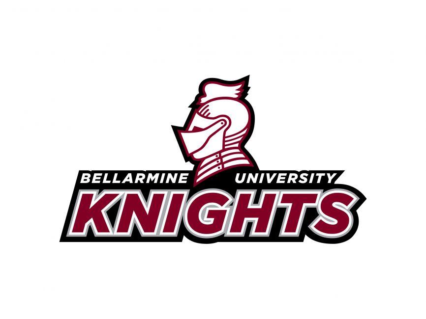 Bellarmine Knights