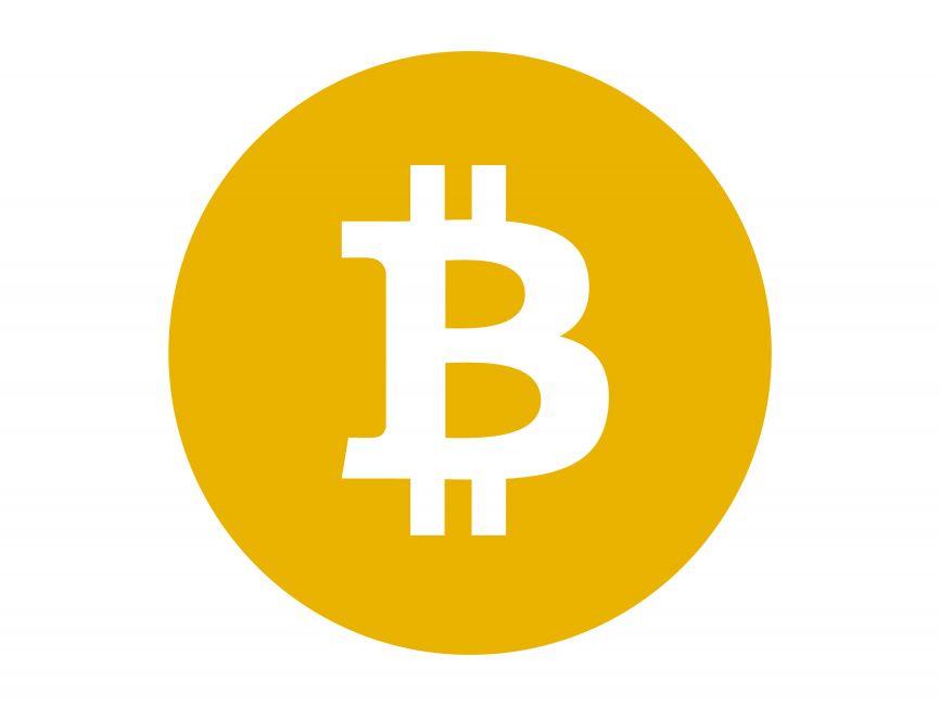 Bitcoin SV (BSV)