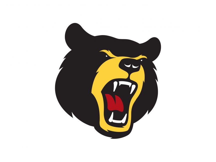 Bloomfield College Bears