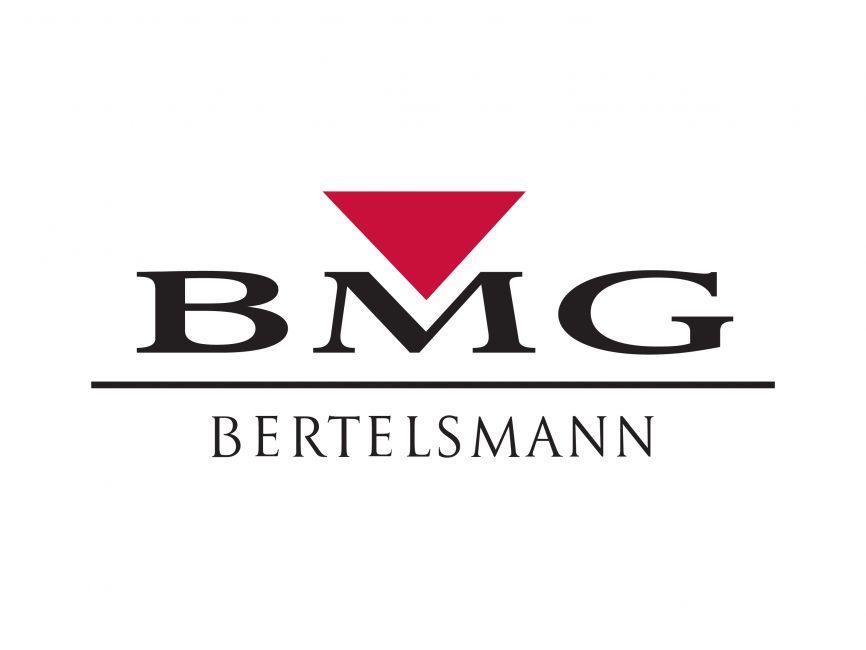 BMG Bertelsmann Music Group