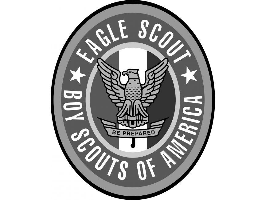 Boy Scouts Eagle Scout