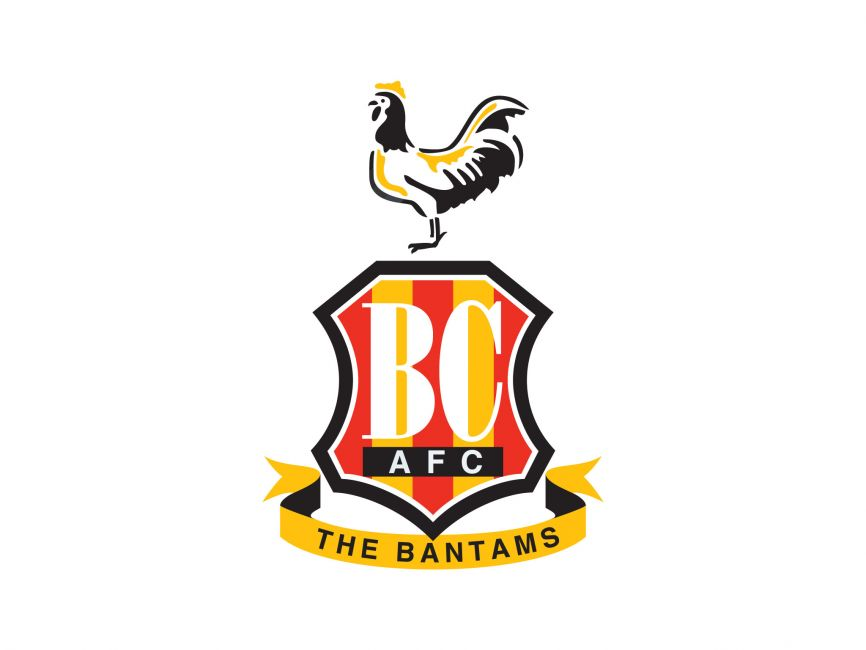 Bradford City FC
