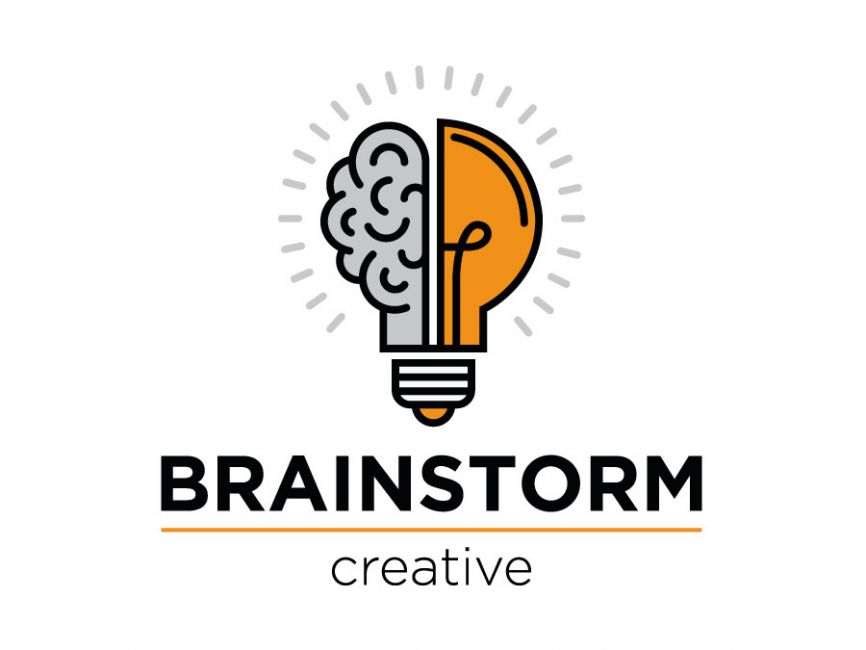 Brainstorm Creative