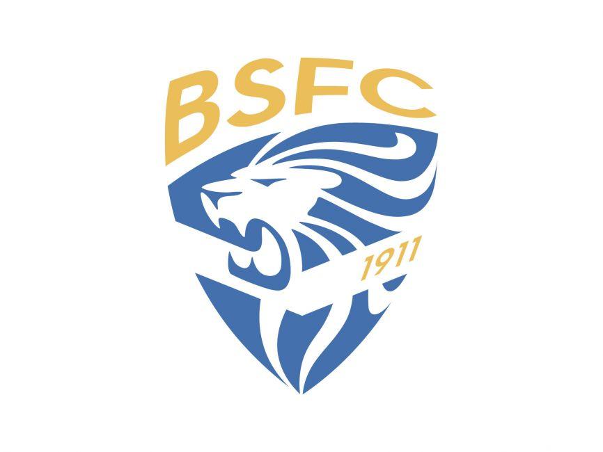 Brescia Calcio BSFC
