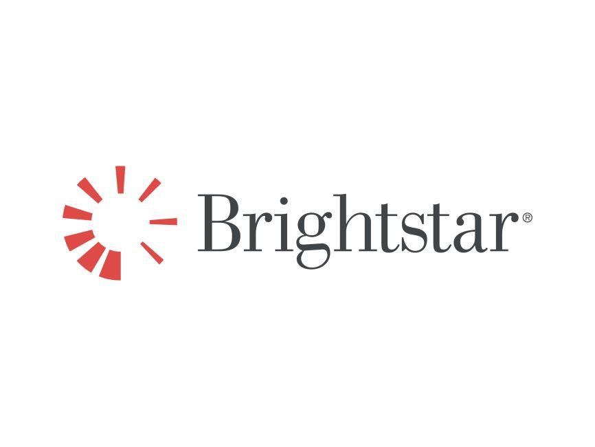Brightstar Corporation