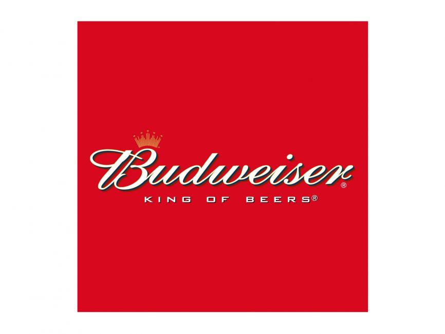 Budweiser King of Beers