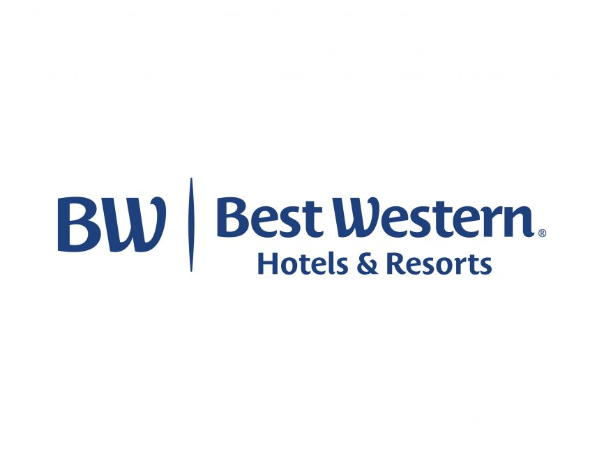 BW Best Western Hotels and Resorts