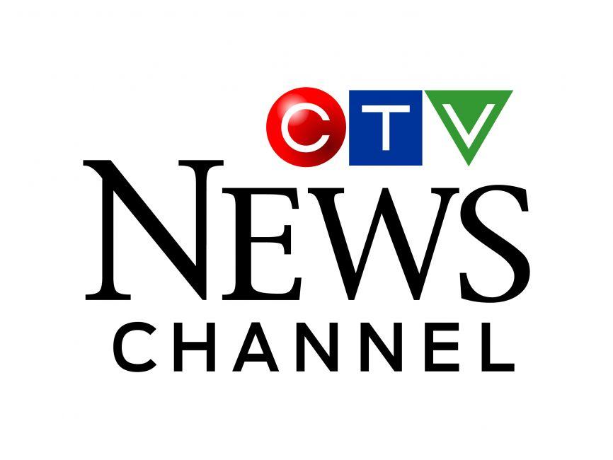 Canada CTV News Channel