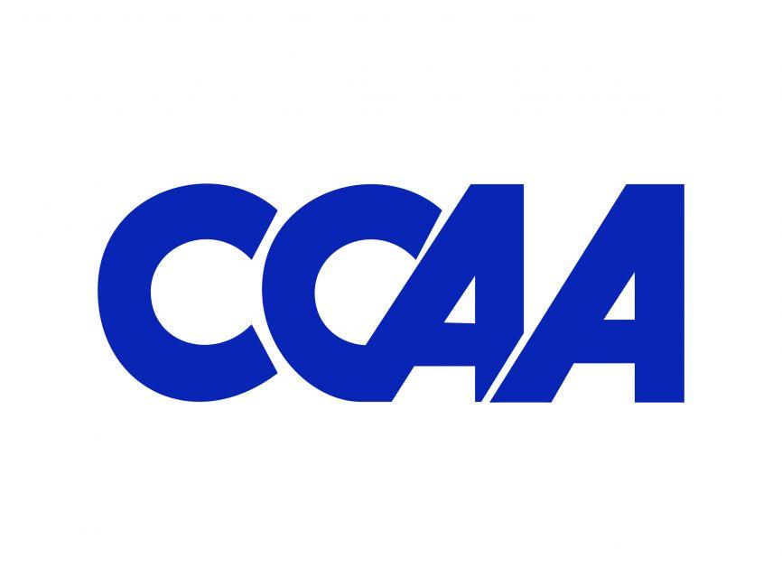 CCAA California Collegiate Athletic Association