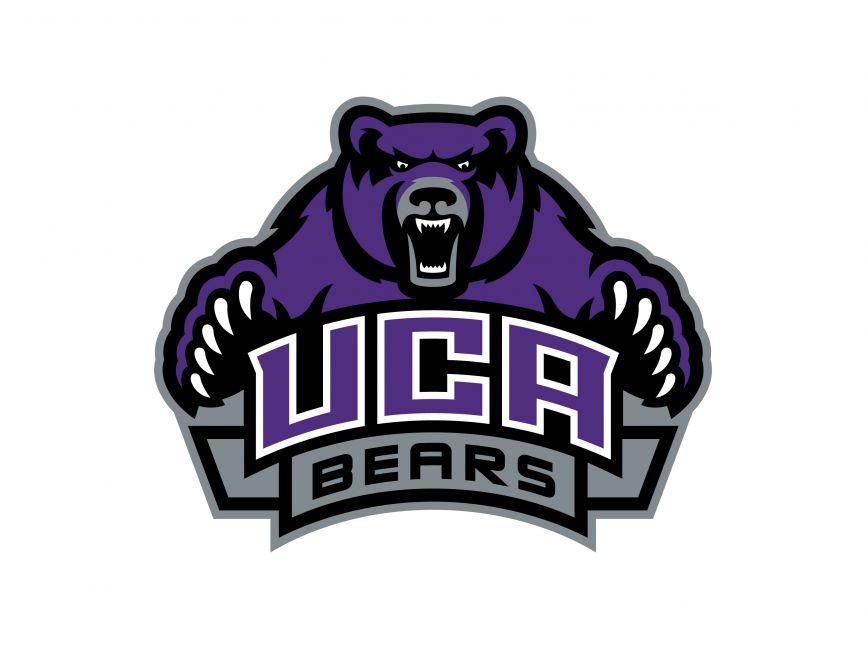 Central Arkansas Bears and Sugar Bears