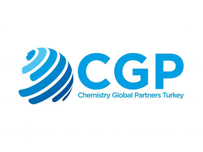 CGP Turkey
