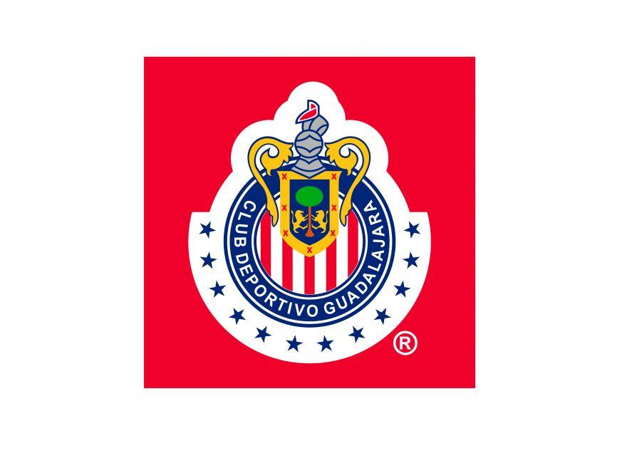 Chivas Rayadas del Guadalajara