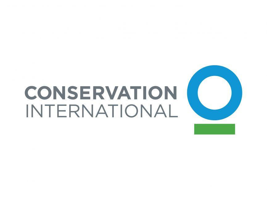 CI Conservation International