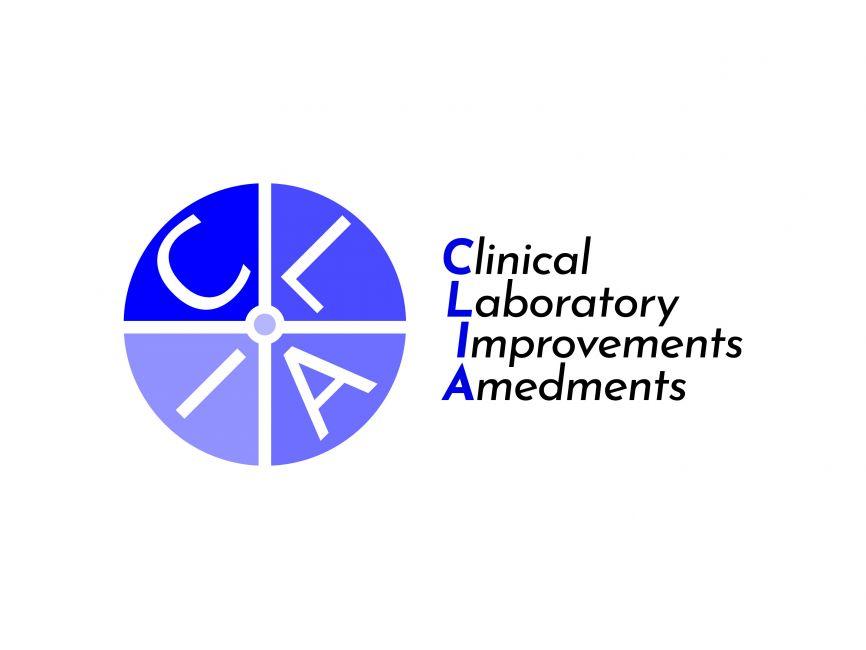 CLIA Clinical Laboratory Improvement Amendments