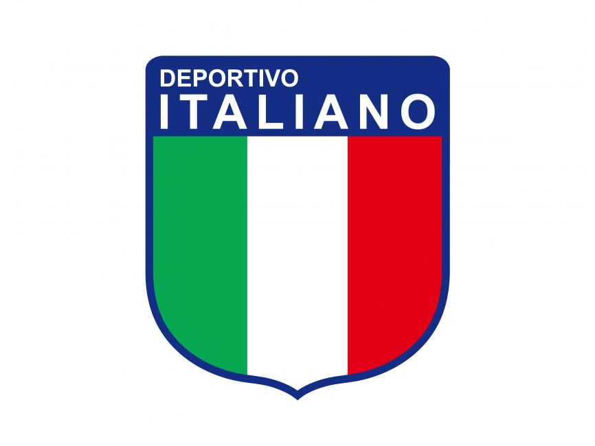 Club Deportivo Italiano
