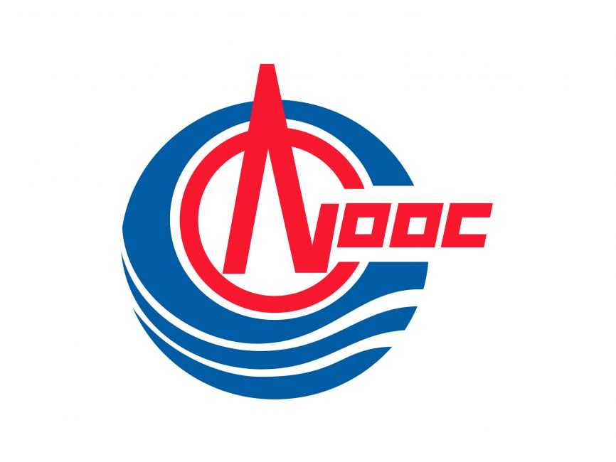 CNOOC Group