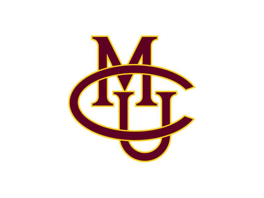 Colorado Mesa Mavericks