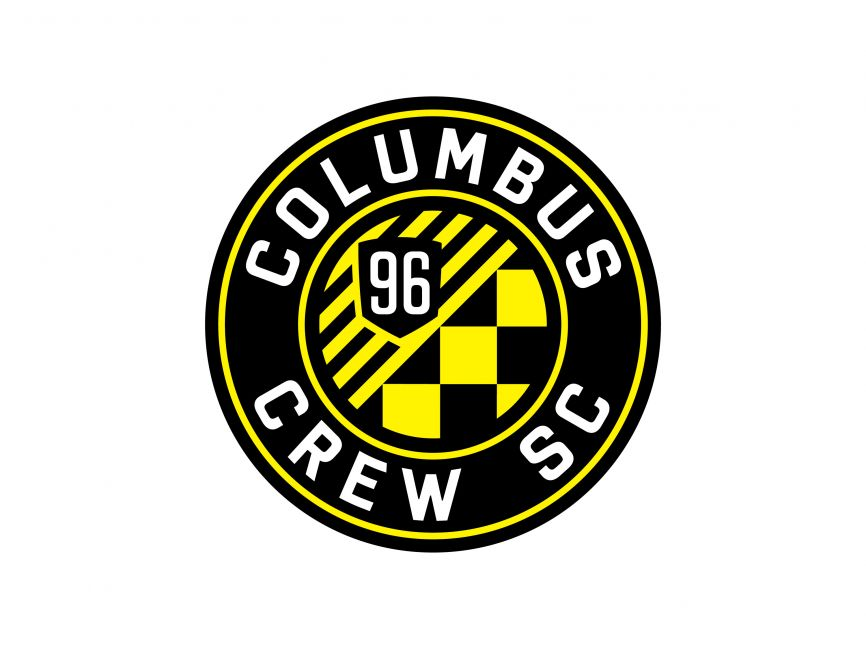 Columbus Crew Soccer Club