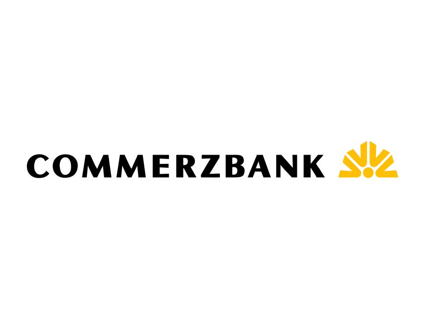 Commerz Bank AG