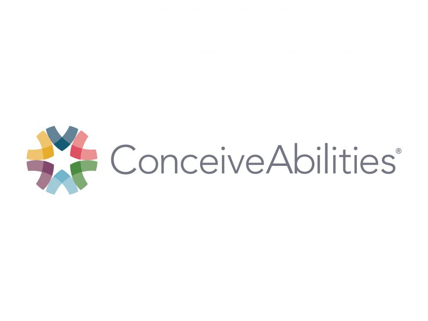 Conceive Abilities