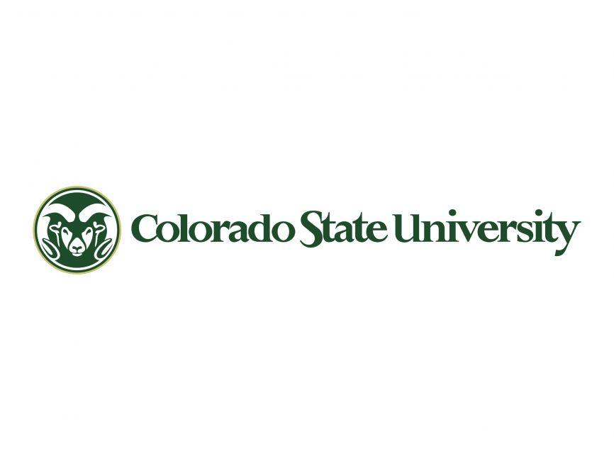 CSU Colorado State University