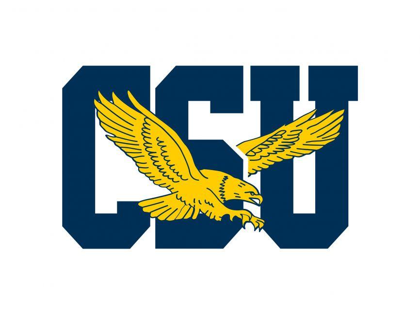 CSU Coppin State Eagles